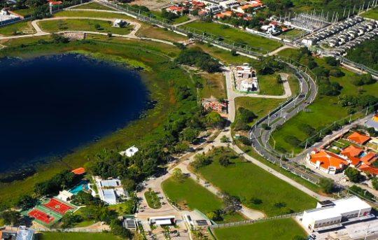 Azur Condomínio Lago vence na categoria Melhor Empreendimento – Loteamento