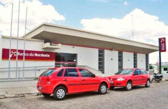 BNB supera a marca de R$ 2 bilhões em investimentos com o FNE Emergencial