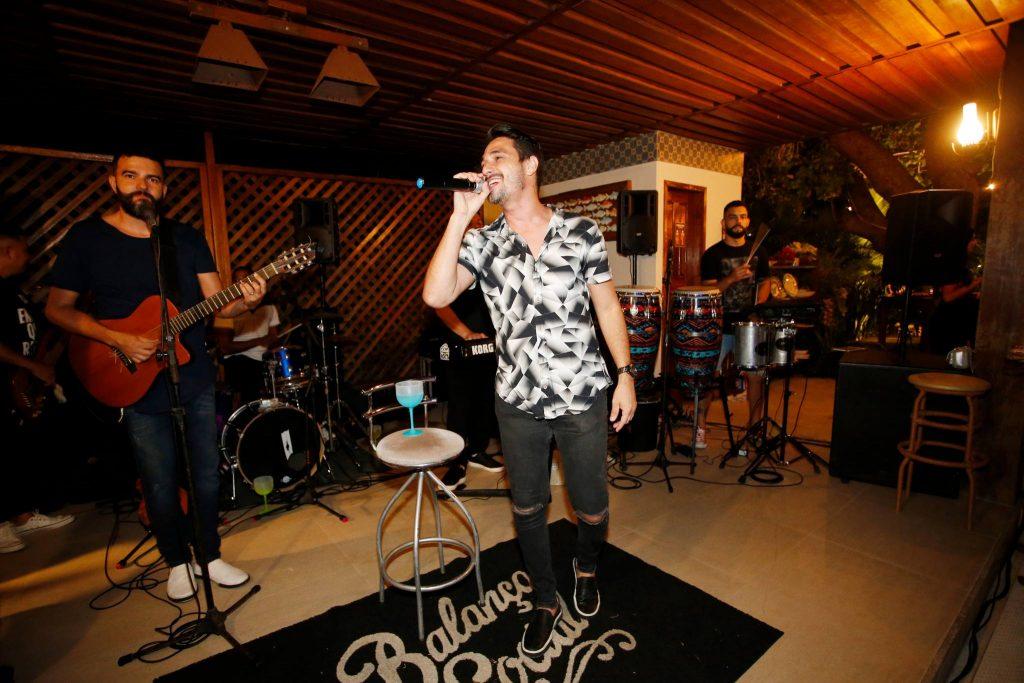Banda Balanco Social 1