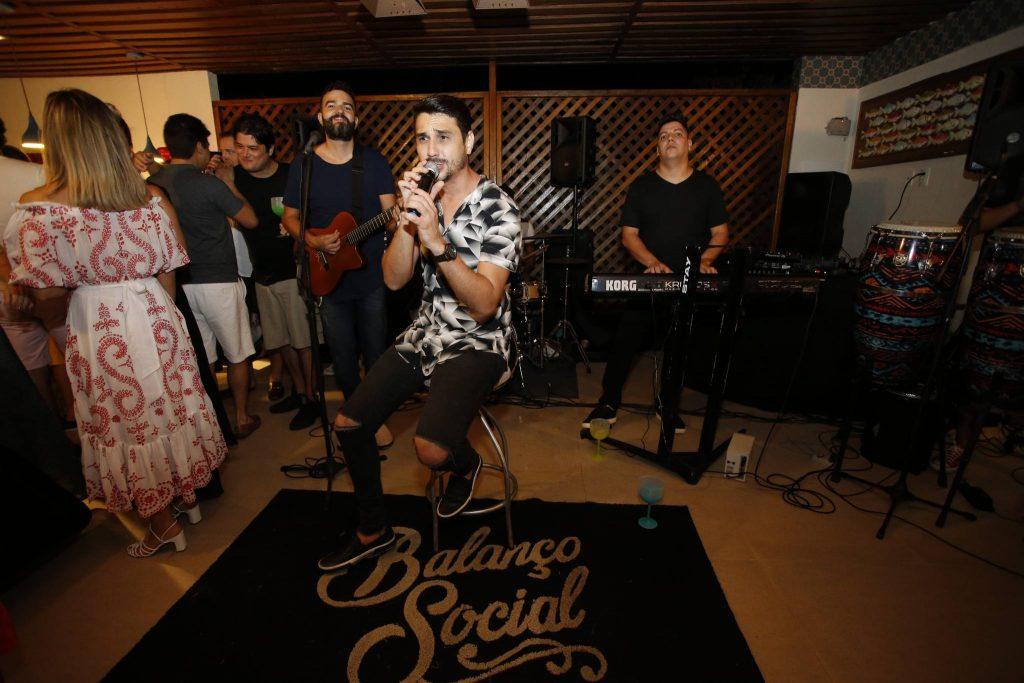 Banda Balanco Social 3