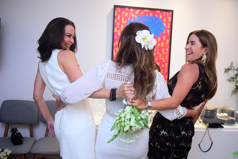 Camilla Soares, Rivia Lima E Cynthia Petri (3)