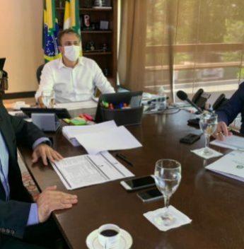 Governo do Ceará autoriza novos espaços e atividades coletivas, mas afirma que as fiscalizações devem ser intensificadas