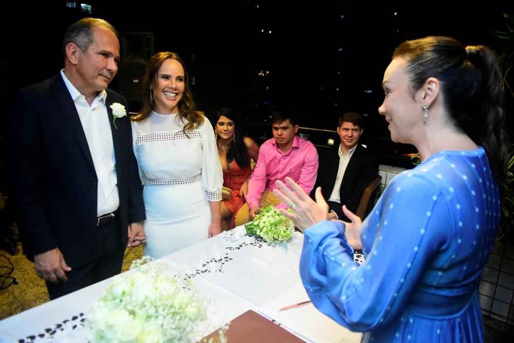 Casamento Civil De Henrique Augusto E Rivia Lima (10)