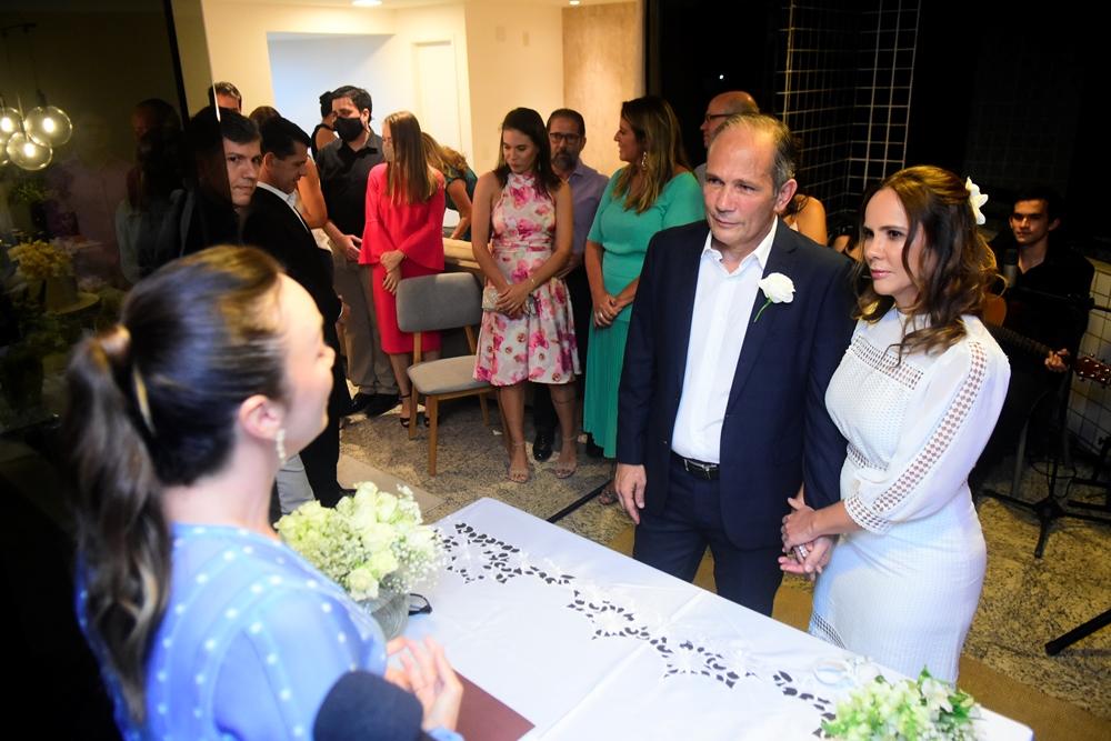 Casamento Civil De Henrique Augusto E Rivia Lima (11)