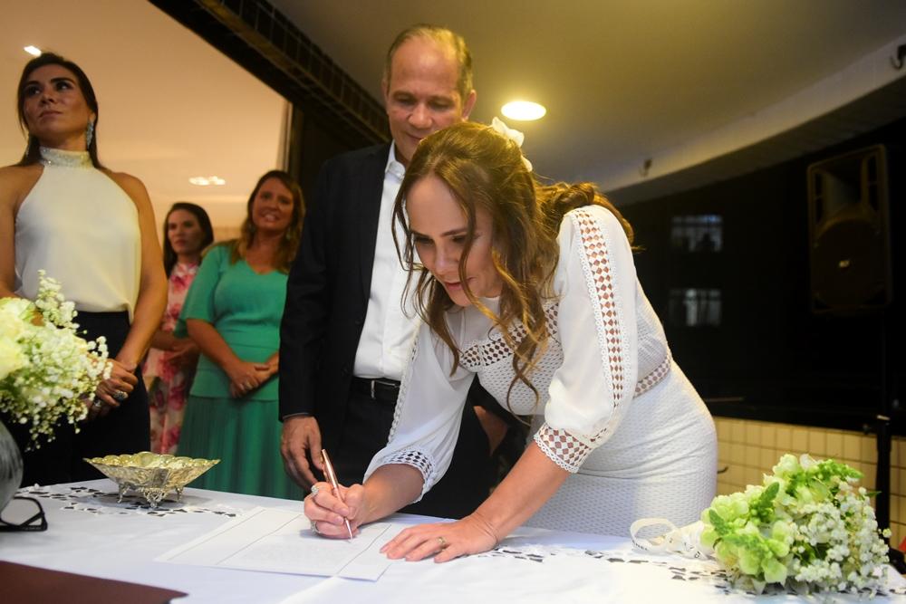 Casamento Civil De Henrique Augusto E Rivia Lima (16)