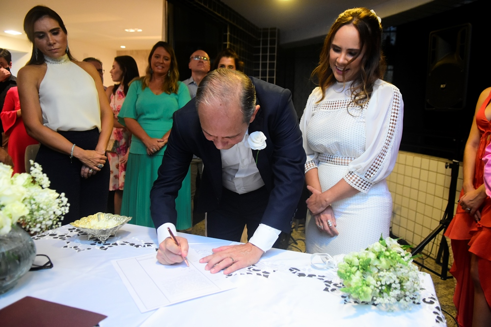 Casamento Civil De Henrique Augusto E Rivia Lima (18)