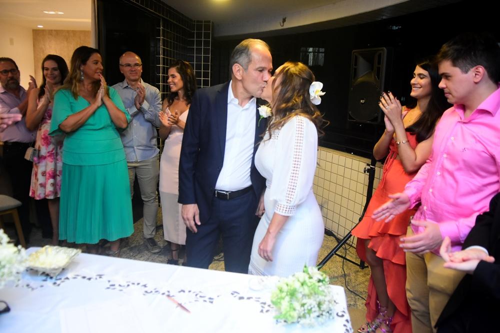 Casamento Civil De Henrique Augusto E Rivia Lima (20)