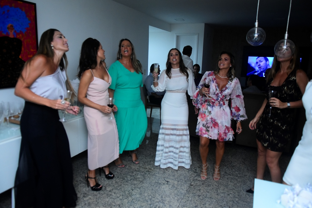 Casamento Civil De Henrique Augusto E Rivia Lima (27)