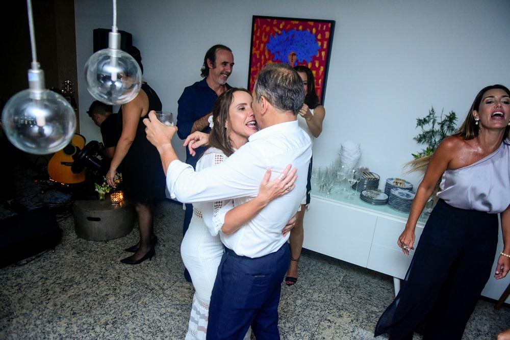 Casamento Civil De Henrique Augusto E Rivia Lima (30)