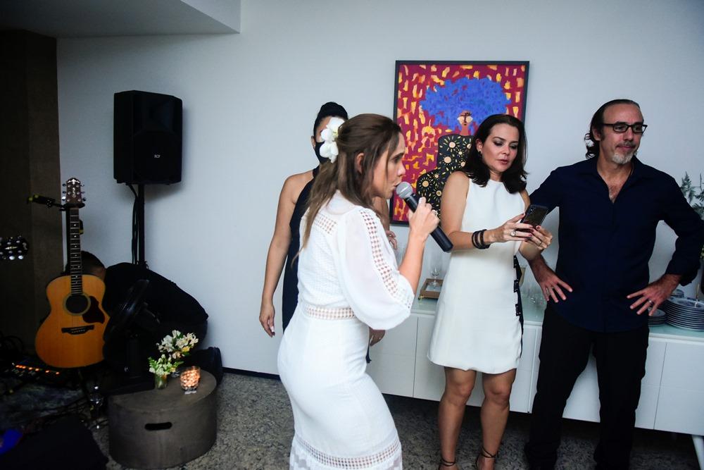 Casamento Civil De Henrique Augusto E Rivia Lima (31)