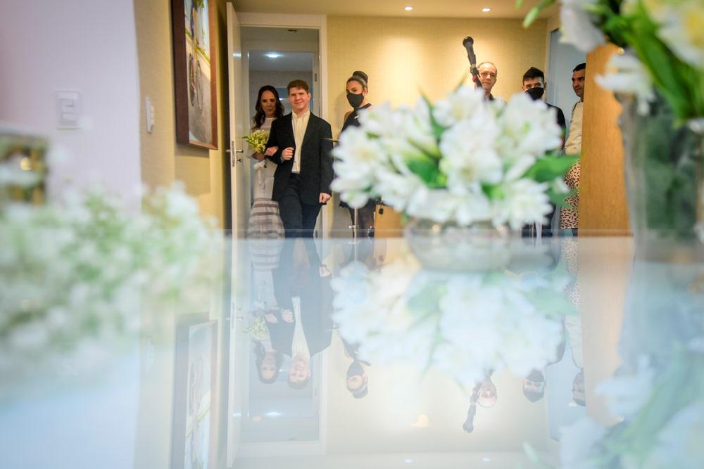 Casamento Civil De Henrique Augusto E Rivia Lima (5)