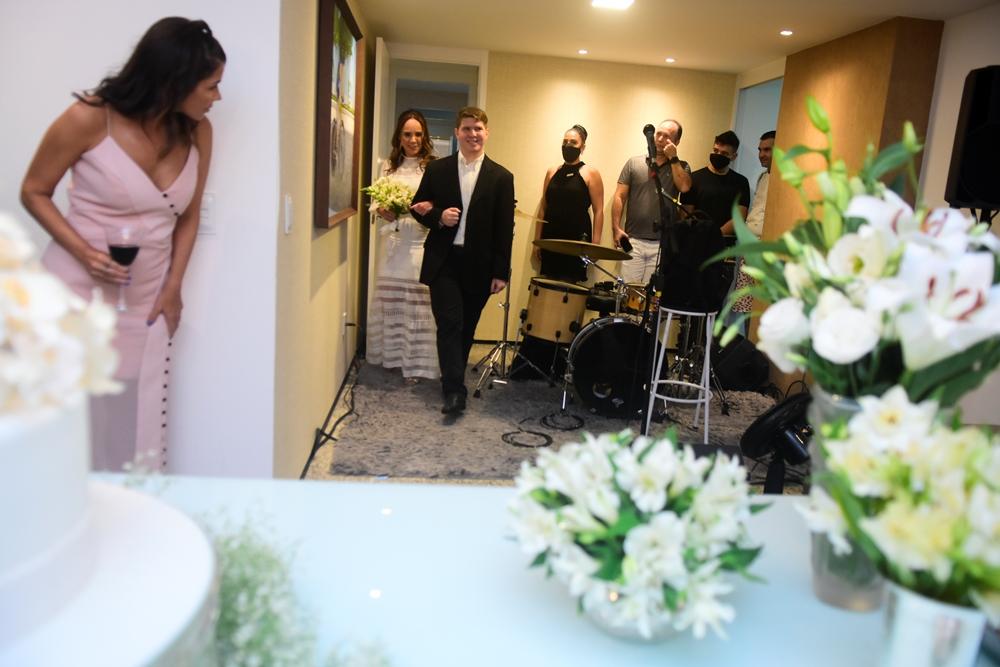 Casamento Civil De Henrique Augusto E Rivia Lima (6)
