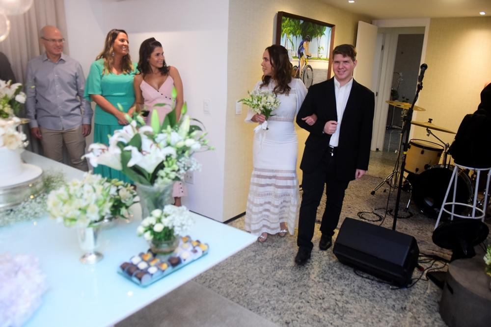 Casamento Civil De Henrique Augusto E Rivia Lima (7)