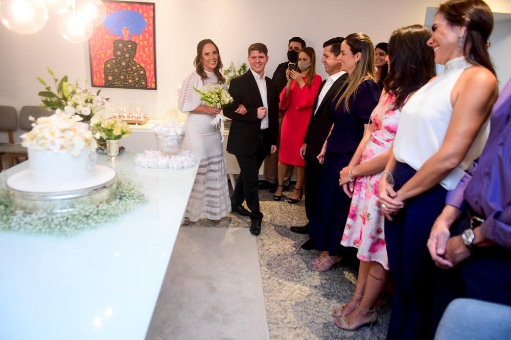 Casamento Civil De Henrique Augusto E Rivia Lima (8)