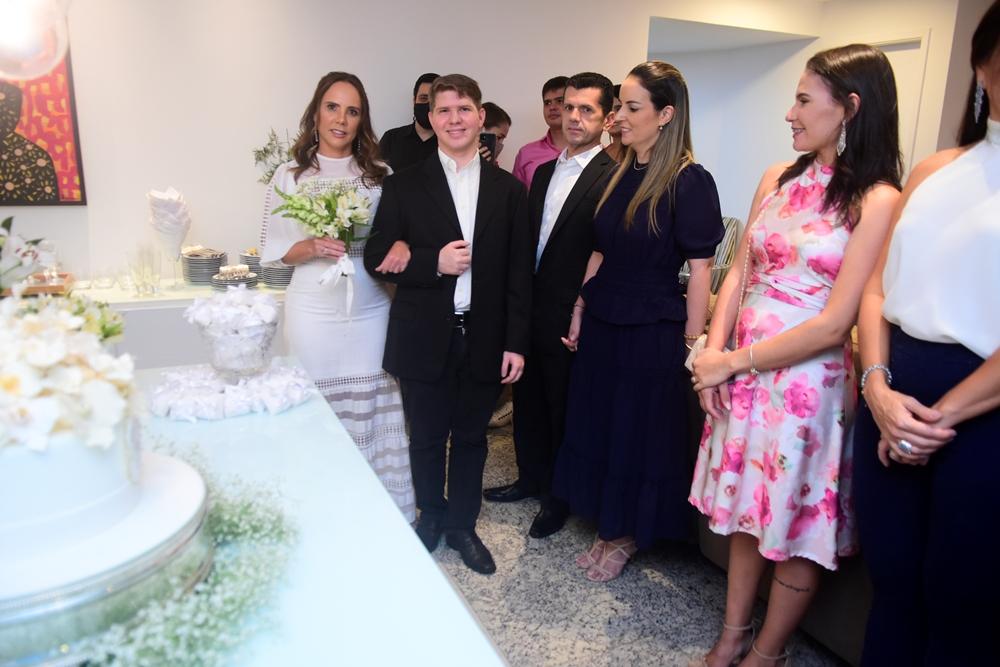Casamento Civil De Henrique Augusto E Rivia Lima (9)