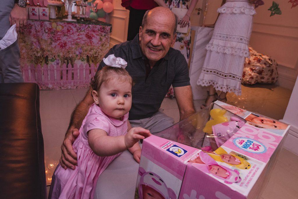 Celine Quintão Carneiro E José Quintão (1)
