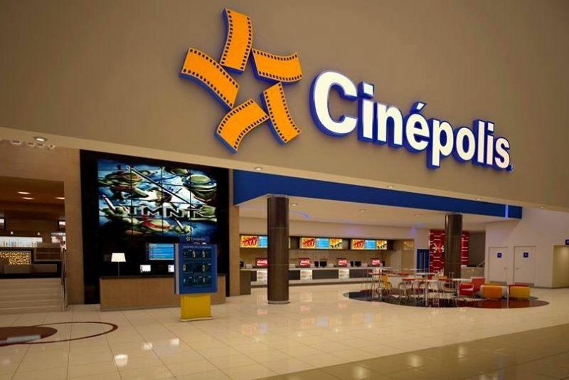 Cinemas dos Shoppings RioMar trazem programação com lançamentos e exibição de clássicos neste fim de semana