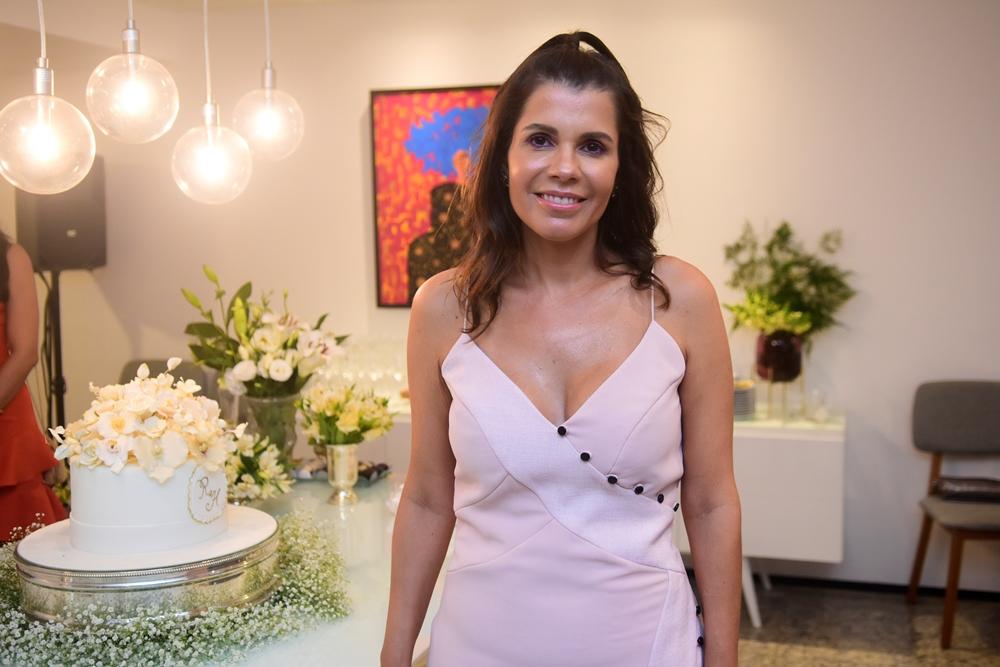 Claudia Diniz