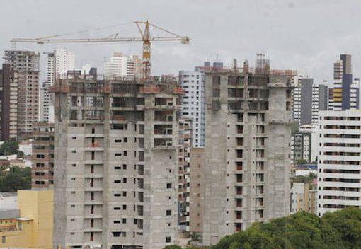 Construção civil é destaque no Fórum de Transformação Digital do Sistema FIEC