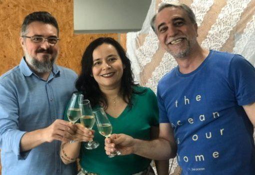 Agência de comunicação cearense entre as mais influentes do Top Mega Brasil