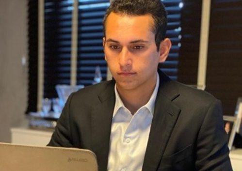 Domingos Neto diz que as Eleições 2020 serão laboratório para o pleito de 2022