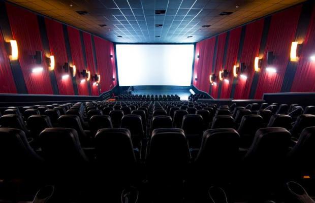 Cinema dos Shoppings RioMar retomam as atividades a partir desta quarta-feira. Vem saber!