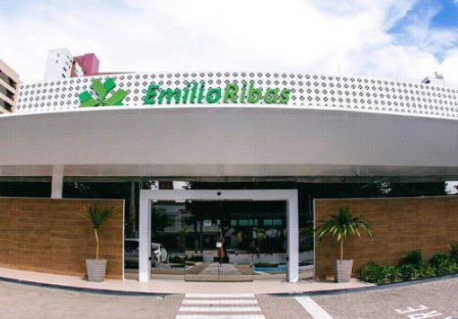 Emílio Ribas vai inaugurar unidade em Maranguape e acelera plano de expansão