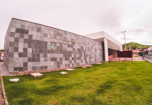 Educação do Ceará é citada como exemplo pela revista The Economist e volta às aulas será dia 1º de outubro