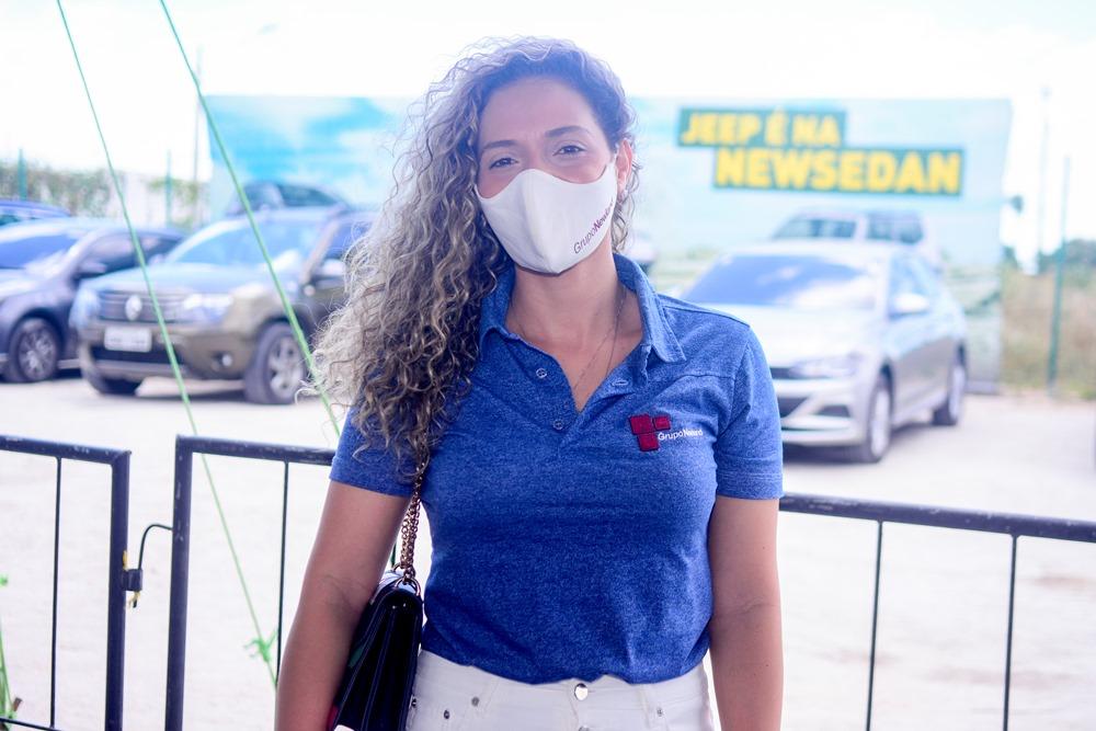 Gabriela Carvalho (4)