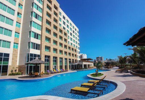 ABIH Nacional promove debate para aprimorar a presença digital da hotelaria