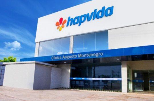Hapvida compra operadora de saúde e hospital em Goiás por R$ 29 millhões