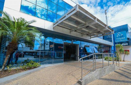 Hapvida adquire Grupo Santa Filomena, sediado em Rio Claro, por R$ 45 milhões