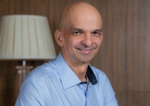 Ian Corrêa debate o papel da automação na aceleração da retomada dos negócios