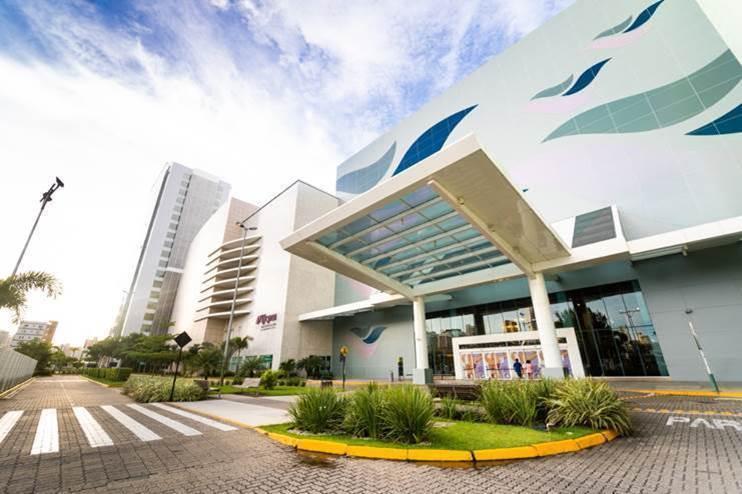 Shoppings do Grupo JCPM ampliam o horário de funcionamento