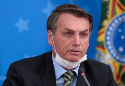 Bolsonaro diz estar aberto a propostas dos partidos para recuperar a economia