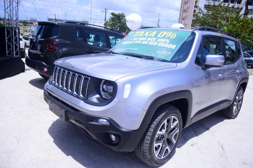 Jeep Weekend Newsedan (15)
