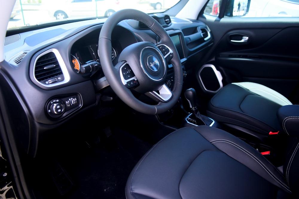 Jeep Weekend Newsedan (17)