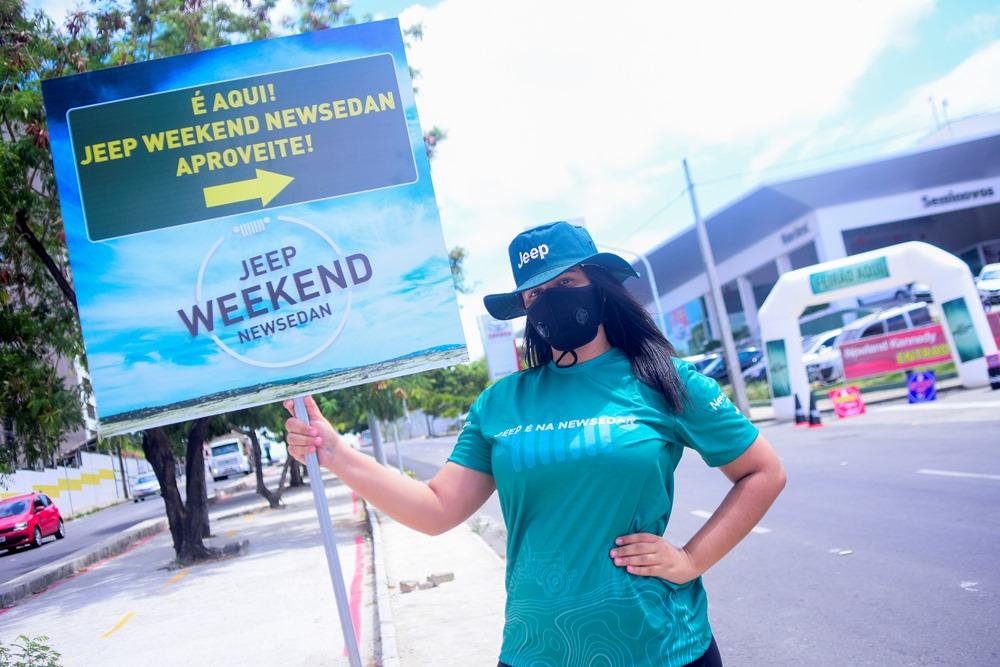 Jeep Weekend Newsedan (3)