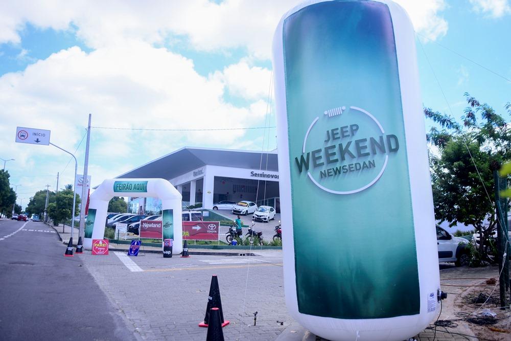 Jeep Weekend Newsedan (4)