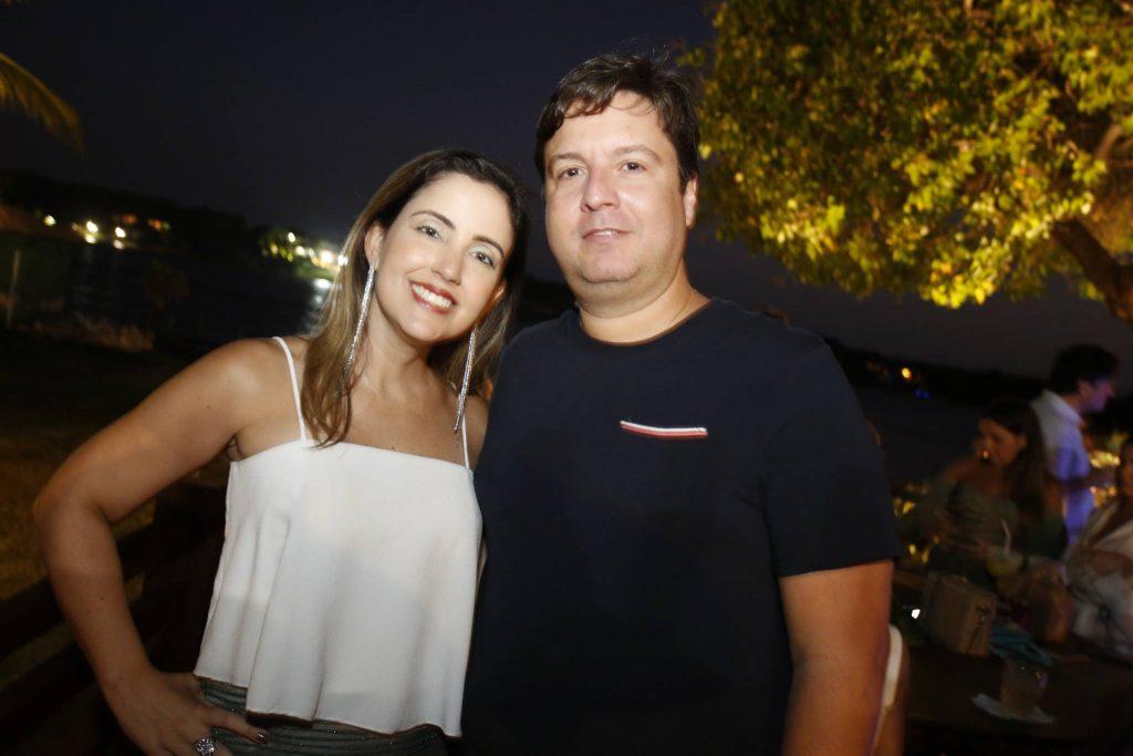 Joana E Ciro Moreira