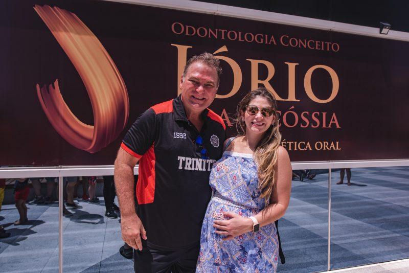 Jorio E Nathalia Da Escossia (1)