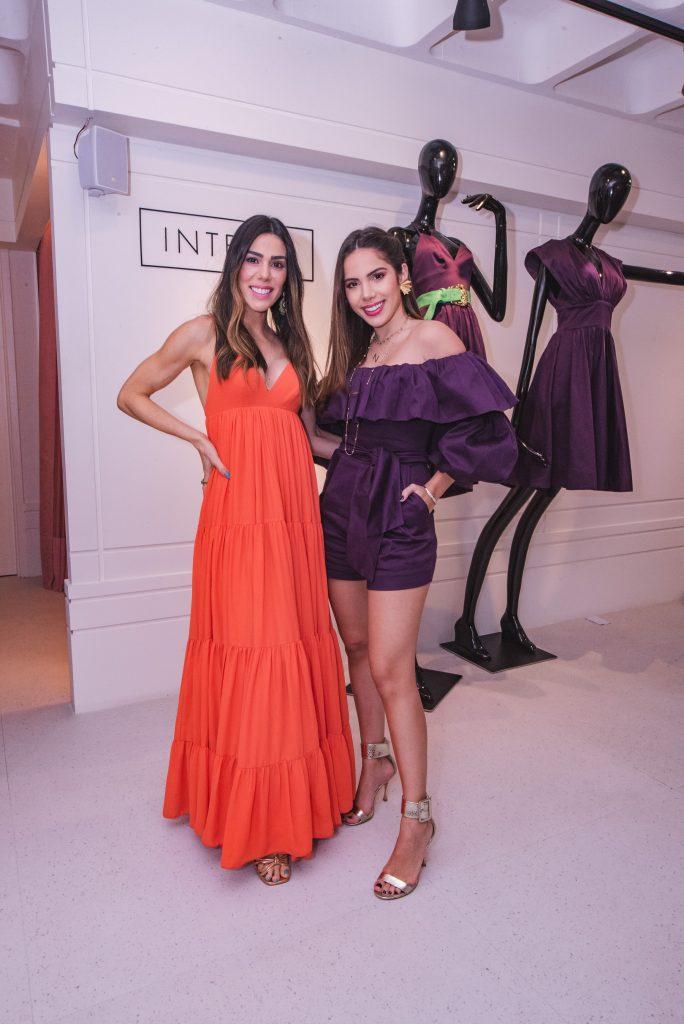 Juliana Cordeiro E Nicole Vasconcelos (2)