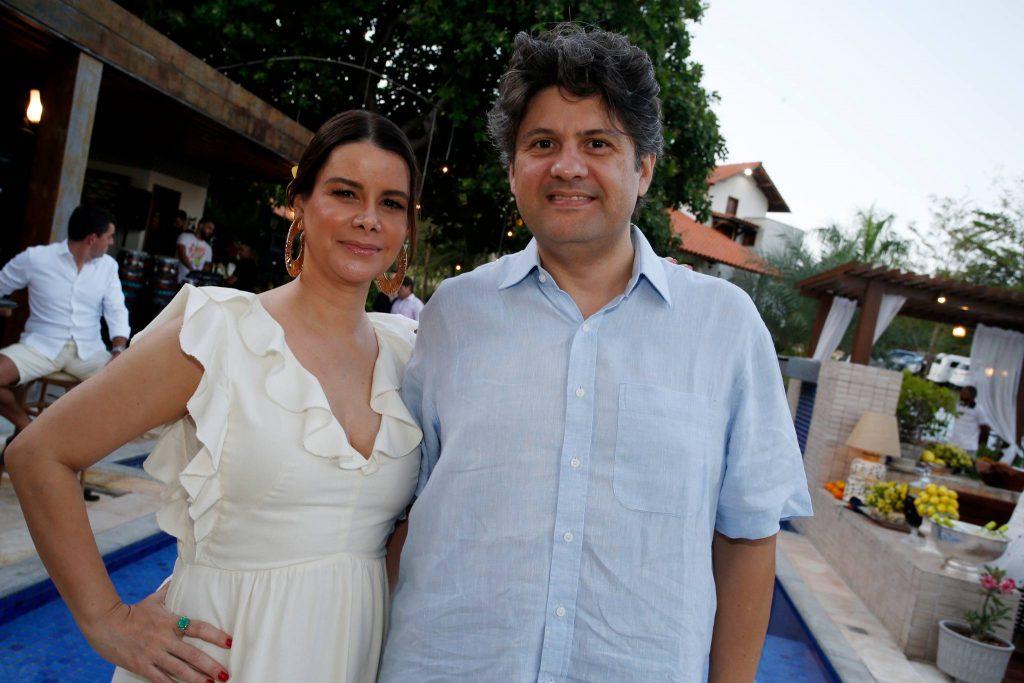 Lilia E Bruno Girao