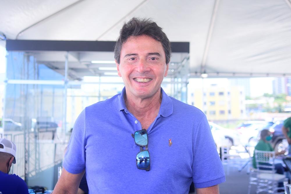 Luís Teixeira (1)