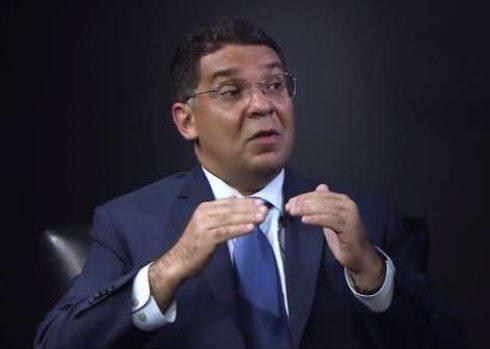 Mansueto Almeida afirma que medidas populistas custarão caro ao Brasil