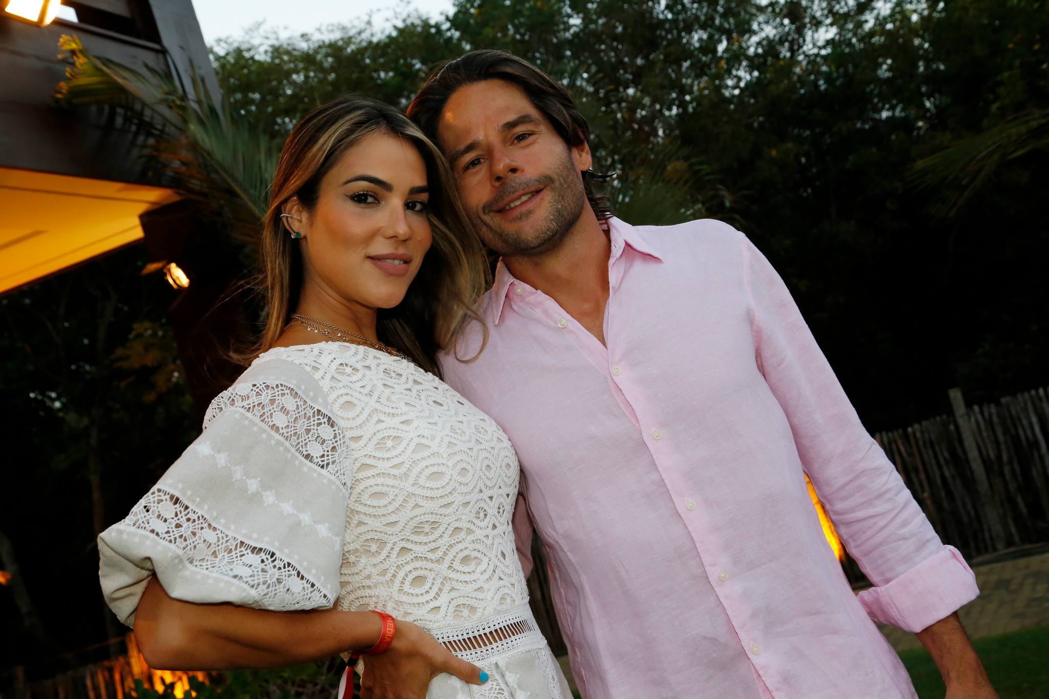 Maria Isabel E Andre Cabral