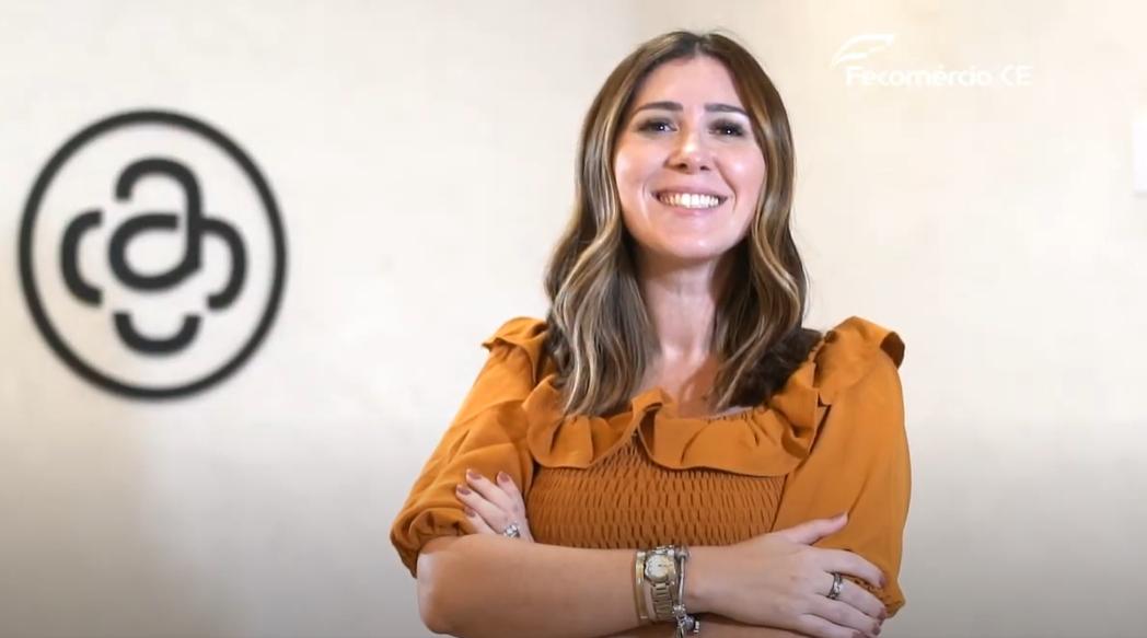 Moda made in Ceará: conheça a Angelique