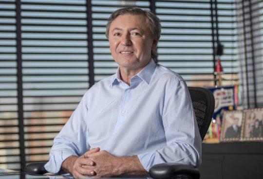 Fecomércio-CE entra na Semana do Brasil para estimular a retomada da economia