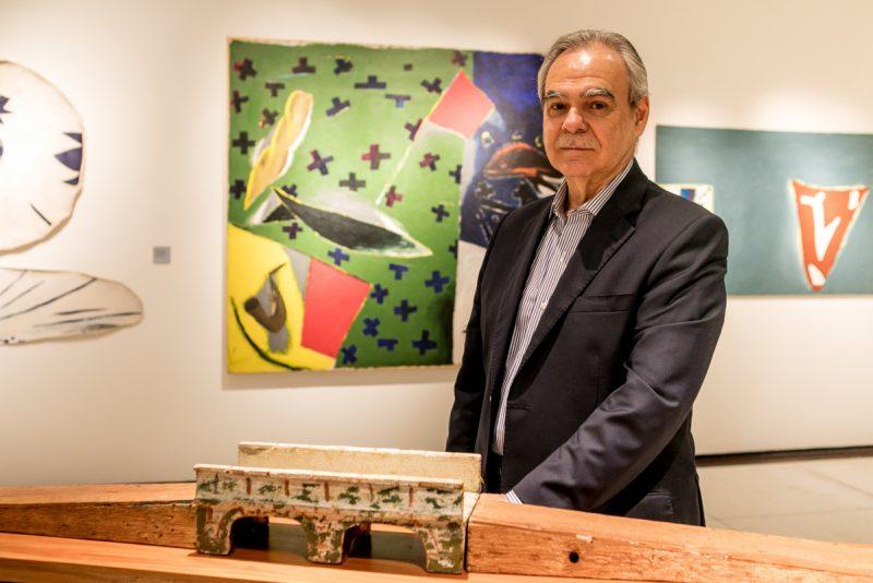 Nordeste Plural - Galeria Multiarte marca presença no Latin America Galleries Now