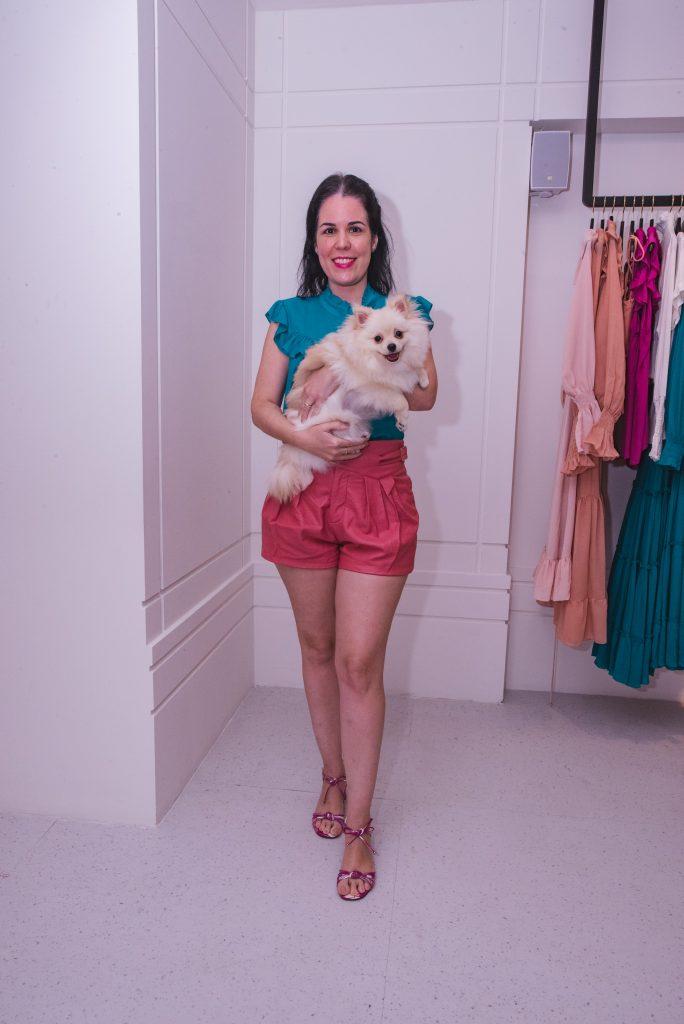 Milena Sousa